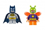 LEGO® DC Comics Super Heroes 76069 - Mighty Micros: Batman vs. Killer Moth